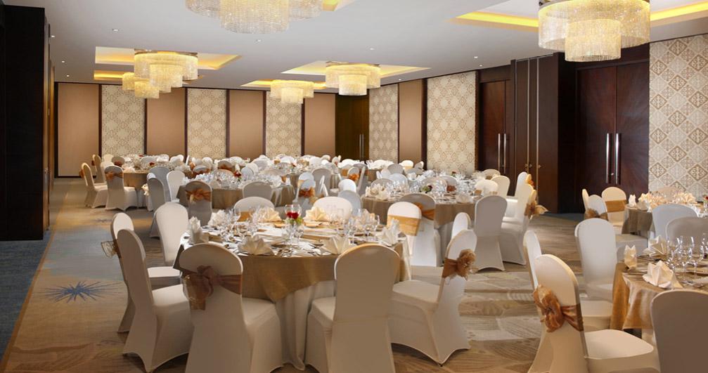 Intimaten wedding resinda hotel karawang intimate wedding junglespirit Images